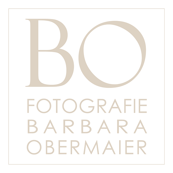People Fotografie Barbara Obermaier
